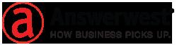 Answerwest.com